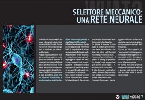 1-retineurali-1