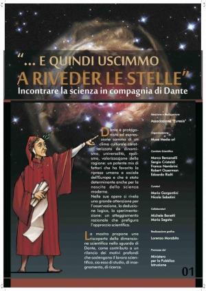 dante2008-pannello1