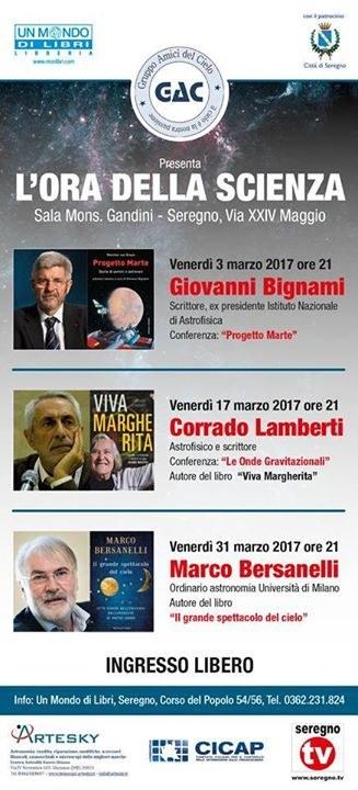 locandina-ora-scienza2017