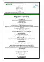 locandina_nets_maggio
