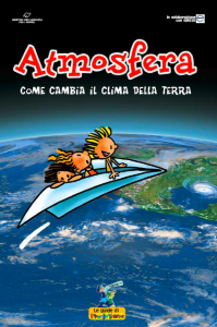 Copertina Atmosfera