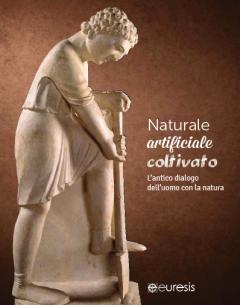copertina-catalogo2013