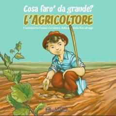 copertina-catalogobambini2013