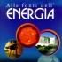 Vai alla mostra Alle fonti dell\'energia