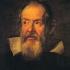 Vai alla mostra Galileo