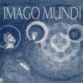 Vai alla mostra Imago Mundi