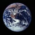 Vai alla mostra Una Terra per l\'uomo