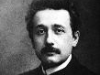 Vai alla mostra Einstein 1905