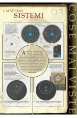 3_i-massimi-sistemi