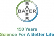 bayer-copia